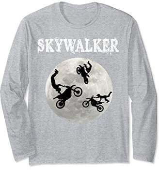 Dirt Bike Long Sleeve Shirt Motocross Bikes Motor Cross Gift