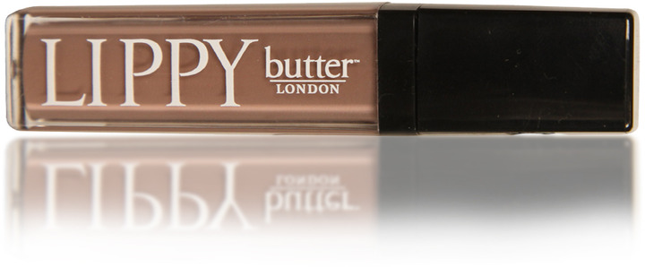 Butter London Yummy Mummy Lippy