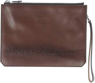 Salvatore Ferragamo Handbags - Item 45369233PU