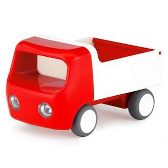 Kid o Learning toys - Red truck