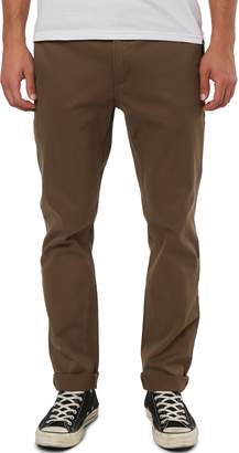 O'Neill Mission Stretch Chino Pants