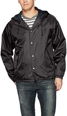 Brixton Men's Hark Jacket