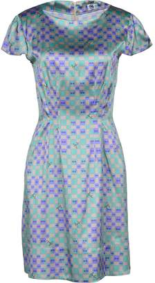 Bini Como Short dresses - Item 34849029HJ