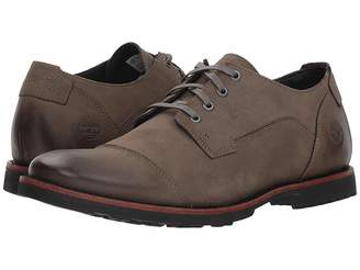 Timberland Kendrick Cap Toe Oxford Women's Shoes