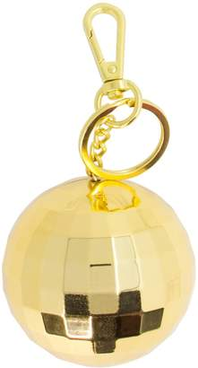 DCI Product Disco Ball Power Bank - Gold
