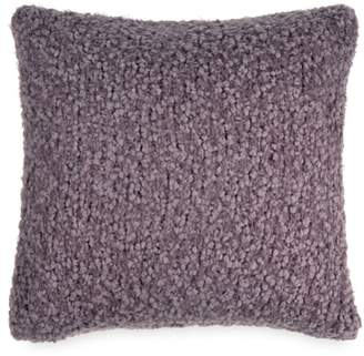 DKNY X Factor Knit Accent Pillow