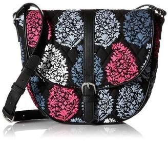 Vera Bradley Flap Closure Bags For Women - ShopStyle UK abe16b1aadf94