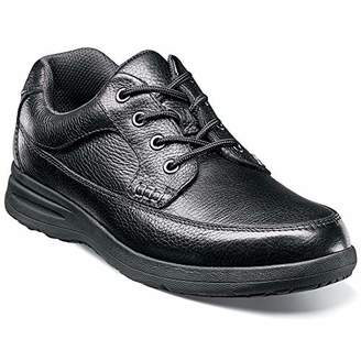 Nunn Bush Men's Cam Oxford