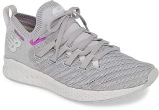 New Balance Fresh Foam Zante Training Shoe