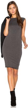 LA Made Obi Dress $57 thestylecure.com