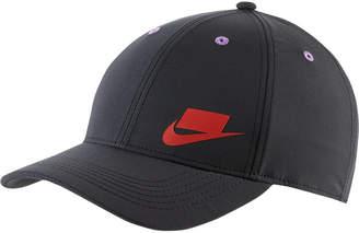 Nike AeroBill Legacy 91 Snapback Training Hat
