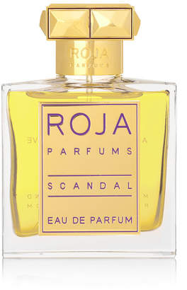 Gardenia Roja Parfums - Scandal Eau De Parfum & Tuberose, 50ml