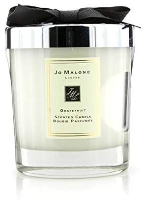 Jo Malone Grapefruit Scented Candle - 200g (2.5 inch)