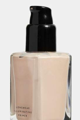 Topshop Longwear Illuminating Primer in Out All Night