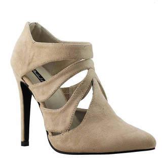 Michael Antonio Lilli Womens Heeled Sandals