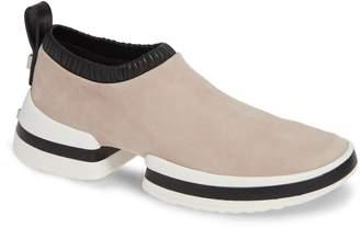 Stuart Weitzman 612 Sneaker