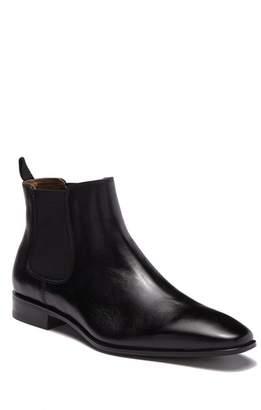 Aldo Bartnik Leather Chelsea Boot