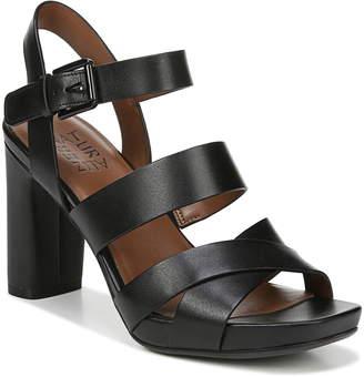 Naturalizer Julisa Platform Sandal
