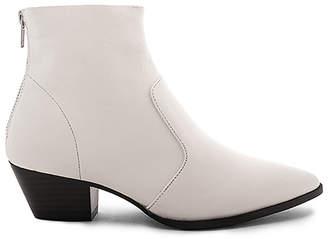 7037d14589e Steve Madden Women's Boots - ShopStyle