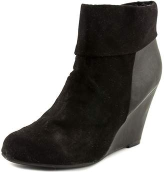 Report Riko Women US 9.5 Ankle Boot