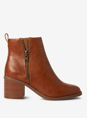 244a447f7ad Boots For Women - ShopStyle UK