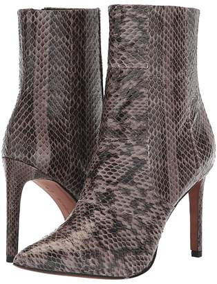 BCBGeneration BCBGMaxazria - Ava Women's Dress Boots