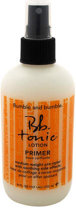 Bumble and Bumble 8Oz Tonic Lotion