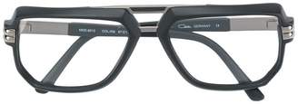 Cazal 6013 glasses
