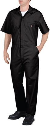 Dickies Men's Regular-Fit Coverall
