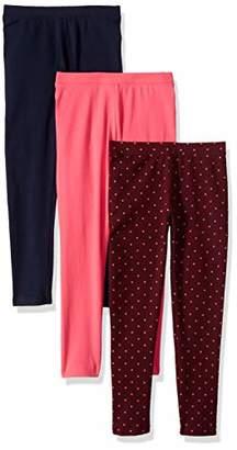 26551403 Amazon Essentials Purple Kids' Clothes - ShopStyle