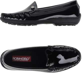Fiorangelo Loafers - Item 11029317AQ