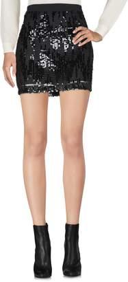 Imperial Star Mini skirts - Item 35382252HN