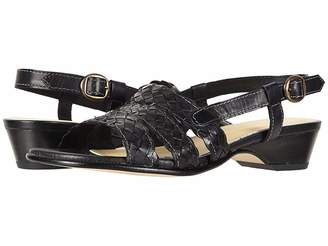 David Tate Bellisima Women's Shoes