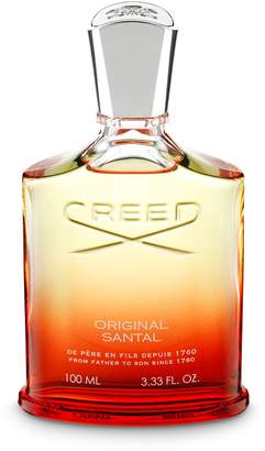Creed Original Santal Eau de Parfum