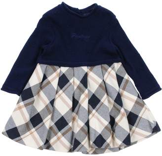 Peuterey Dresses - Item 34839617SC