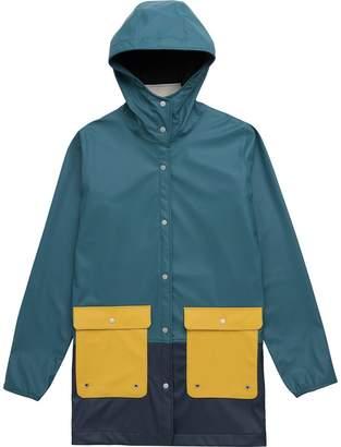 Herschel Supply Rainwear Parka - Women's
