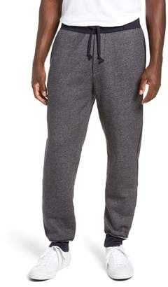 MILLS SUPPLY Redondo Bird's Eye Sweatpants