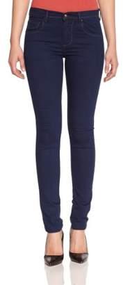 Rica Lewis Women's JEGGING BRUT Jeggings Jeans Jeans,(Manufacturer Size : 38)