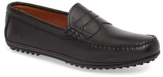 Allen Edmonds Siesta Key Penny Loafer