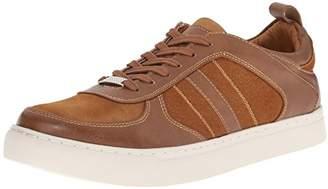 245735a6d30e GBX Brown Men s Dress Shoes