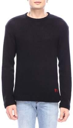 RtA Sweater Sweater Men