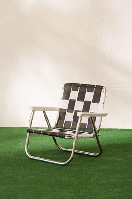 Urban Outfitters Lawn Chair USA For Checkerboard Beach Chair