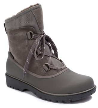 Bare Traps Scyler Waterproof Snow Boot
