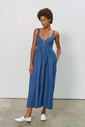 Mara Hoffman KEVA DRESS
