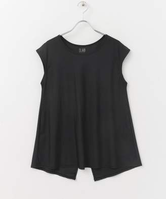 Sonny Label (ソニー ラベル) - URBAN RESEARCH Sonny Label SLAB Backcross Tanktop