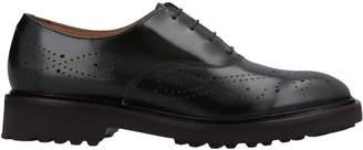 Doucal's Lace-up shoes - Item 11504648AM