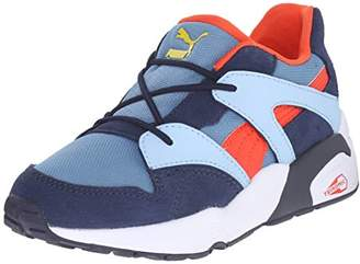 Puma Blaze Kids Classic Style Sneaker (Toddler/Little Kid)