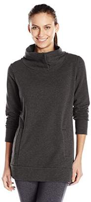 Lucy Women's Journey Within Pullover Sweatshirt $84.54 thestylecure.com