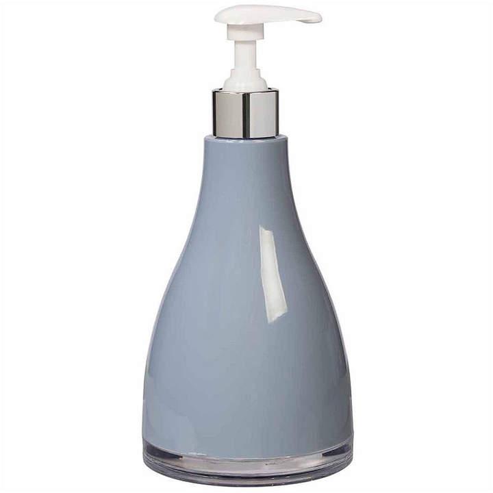 Jewels Soap Dispenser