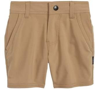 O'Neill (オニール) - O'Neill Stockton Hybrid Shorts